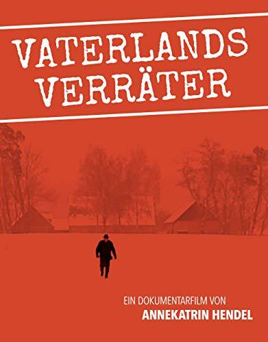 VATERLANDSVERRÄTER