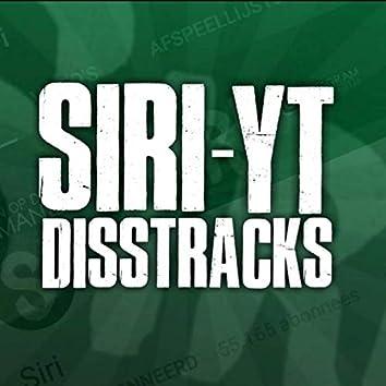 Disstrack