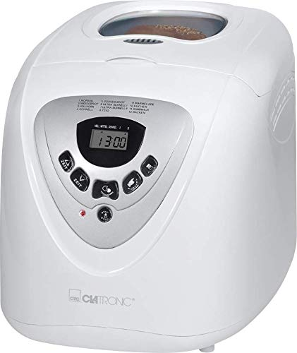 Clatronic -   BBA 3505