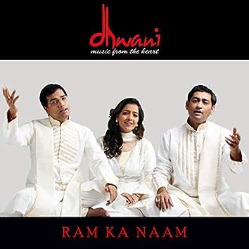 Ram Ka Naam