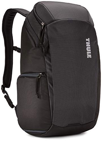 Thule Enroute Camera Backpack 20L, …