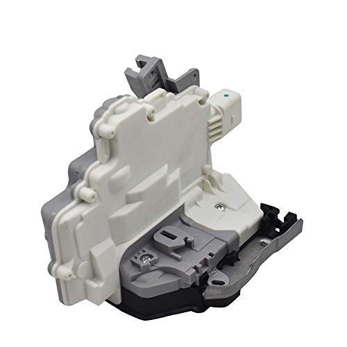 AISENPARTS Aisensparts 8K0839016 attuatore Serratura Porta Posteriore Destra per Audi A4 B8 A5 Q3 Q5 Q7 TT VW Touareg