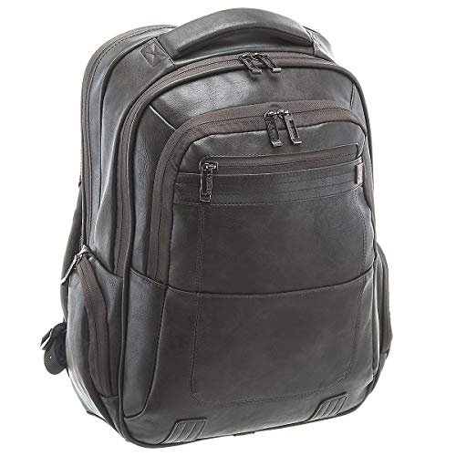 Gabol Mochila Civic 11,6' Color Chocolate