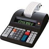 TA Tischrechner TA 1121 PD Eco