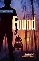 Found (Pathfinders)