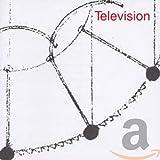 Songtexte von Television - Television