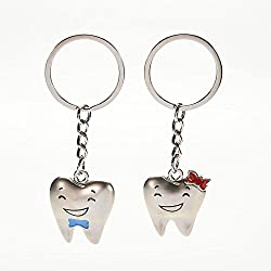 Best Gifts for Dentists That They Will Totally Love To Receive 11