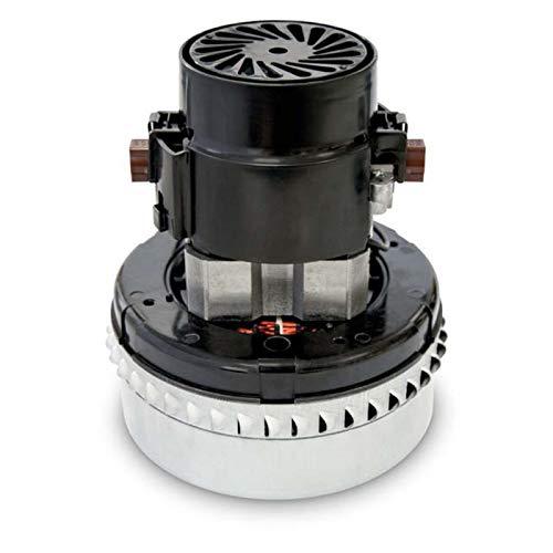 Saugmotor für Hilti tda-vc 40 Saugermotor Motor Saugturbine Staubsaugermotor Turbine
