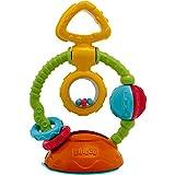 Chicco - Sonajero para Trona Touch & Spin 69029