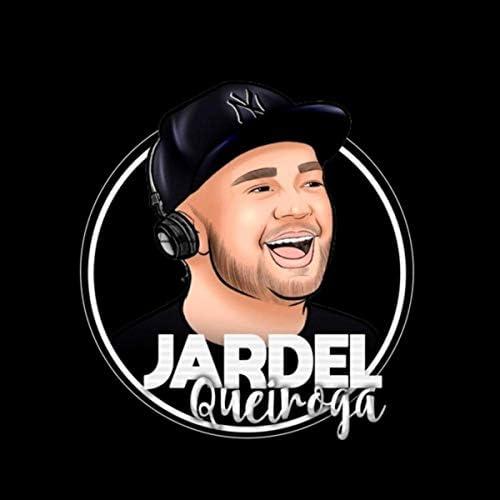 Jardel Queiroga