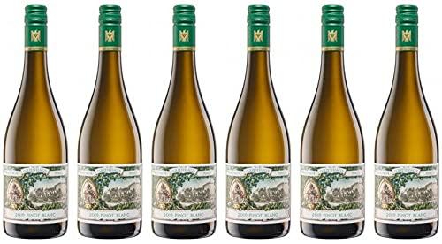 2020 Maximin Grünhaus Pinot Blanc VDP Mosel (6x0,75l)