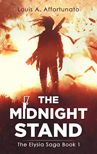 The Midnight Stand by Louis A. Affortunato ebook deal