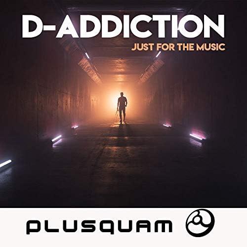 D-Addiction