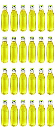 CEDRATA Tassoni soda cl 18 x 24 bottiglie
