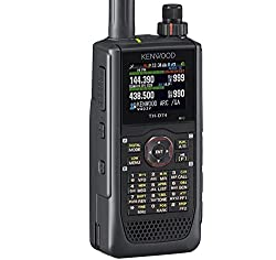 Best GMRS Radio review