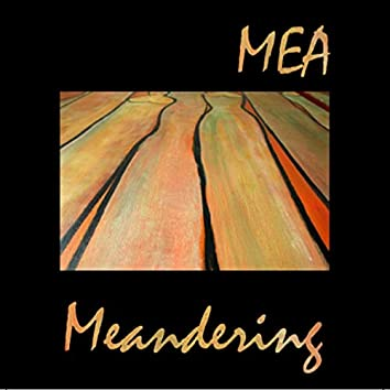 Meandering