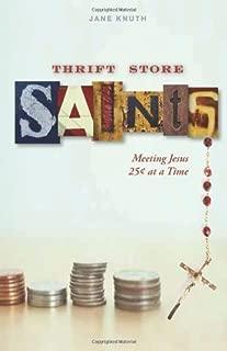 Best saint thrift store Reviews