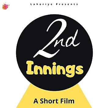 2nd Innings - A Short Film