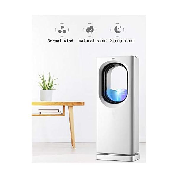 f-Ventilador-de-EnfriamientoVentilador-Sin-Aspas-Ventilador-de-Torre-Oscilante-con-Control-Remotopara-Dormitorio-de-Oficina-en-Casa-DurableBlancoA