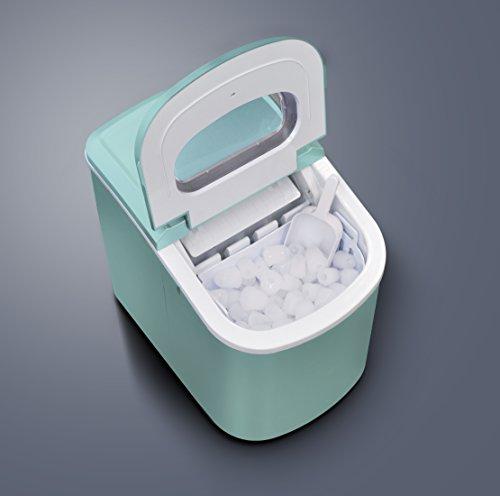 VERSOS(ベルソス)『高速製氷機(VS-ICE03)』