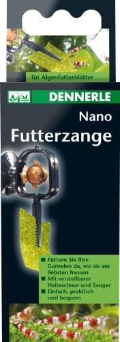 Dennerle Nano Futterzange
