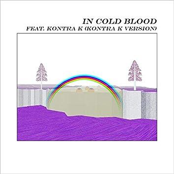 In Cold Blood (feat. Kontra K) (Kontra K Version)