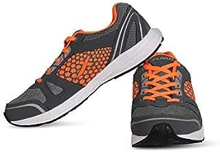 Vector X Flash, Men's Soccer Shoes, Grey, 6 UK (40 EU)