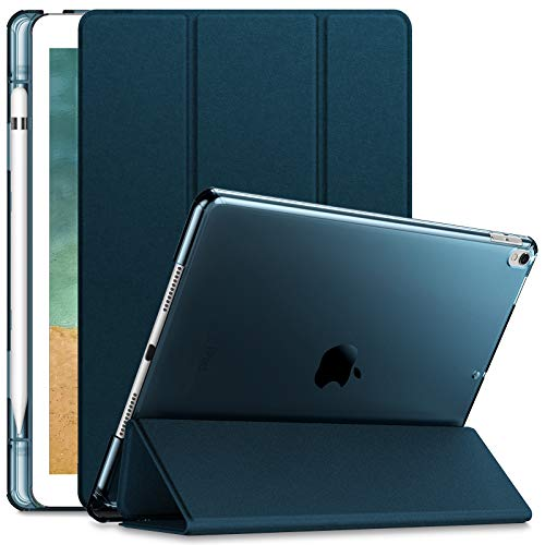 INFILAND Funda para iPad Air 3 10,5 (3ª Generación 2019)/iPad Pro 10,5...