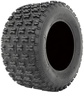 Best trx 125 tires Reviews