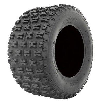ITP Holeshot Tire 20x11-9 for Yamaha WARRIOR 350 1987-2004