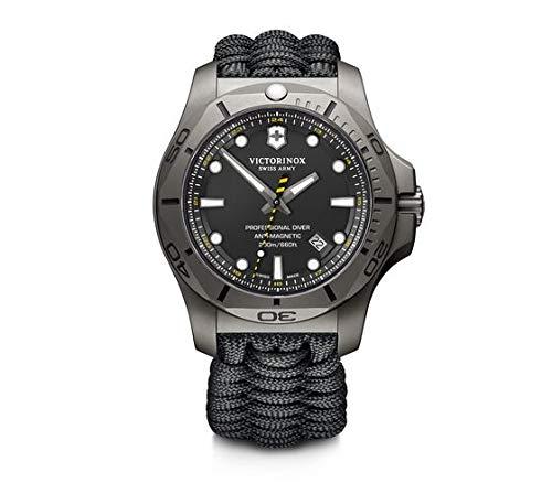 Victorinox I.N.O.X. Professional Diver Titanium Quarzo