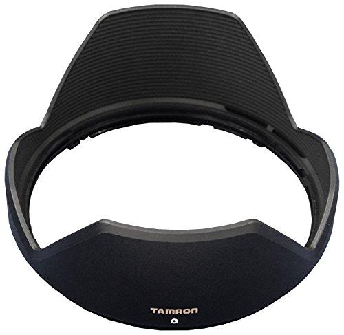 Tamron HA007 Gegenlichtblende für AF 2,8/24-70mm Di VC USD (A007)