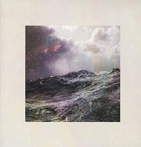 Into the Sea,Into the Stars [Vinyl LP]