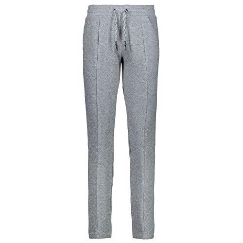 Cmp Woman Long Pant M