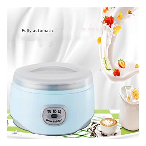 Buy Bargain Creative Fashion Household Automatic Yogurt Machine Plastic Liner Cup Natto Rice Wine Ma...