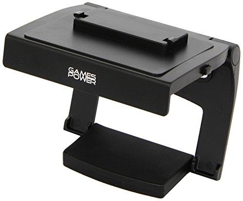Gamespower Kinect Camera Clip - Xb782 (Xbox One) [Importación Inglesa]