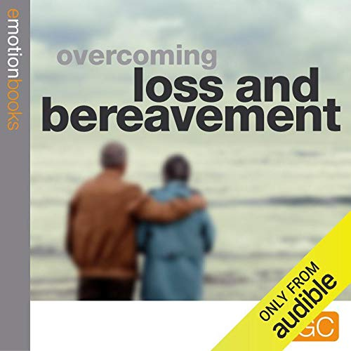 Stopping Loss and Bereavement Depression cover art