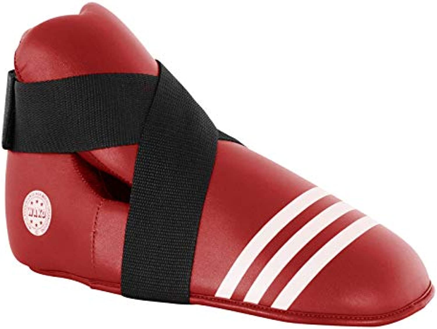 Adidas CALZARI NEW KICK PRO WAKO IN PU