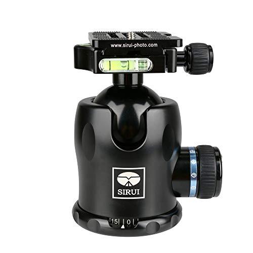 52933B1100 52933-3N100 per Elantra i30 Ionq Kona Niro Optima JF Sportage Fydun 4pz Sensore di monitoraggio della pressione dei pneumatici TPMS OEM