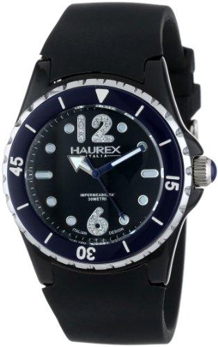 Orologio - - Haurex - PN379DNB
