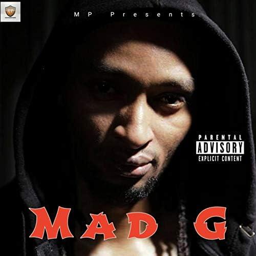 Mad G