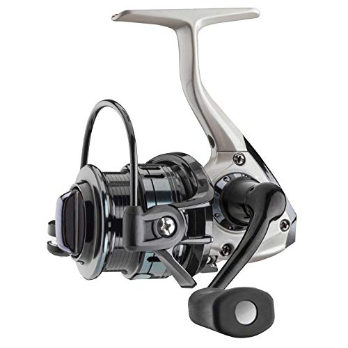 Cormoran Angelrolle Forellenrolle - Spoon Trout 4PiF 1500