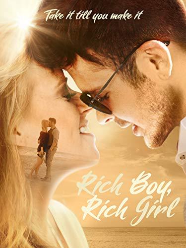 Rich Boy, Rich Girl – Fake it till you make it