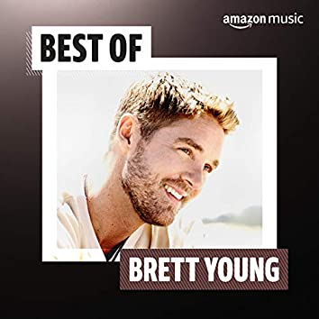 Best of Brett Young