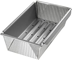 best meatloaf pan in USA