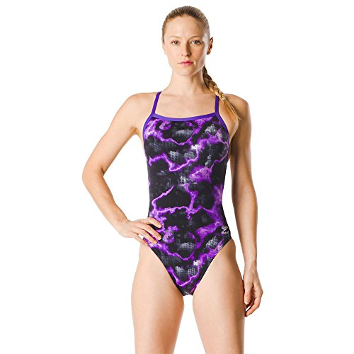 Speedo Women's Swimsuit One Pi... Reduced from $84.00 to $21.23     Fo…