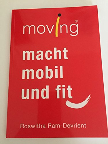 moving macht mobil und fit