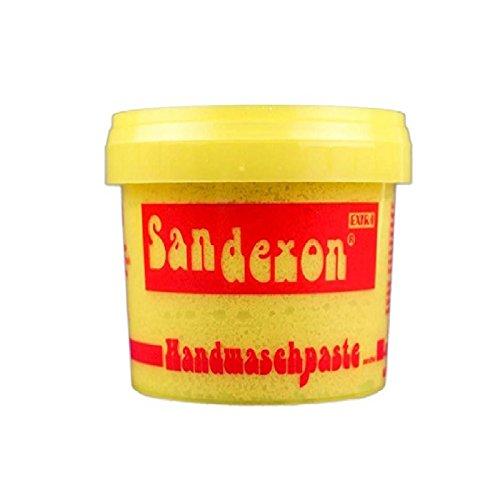 Sandexon EXTRA Handwaschpaste 500 ml