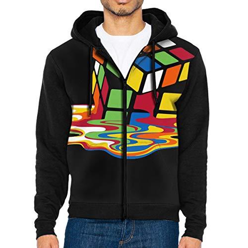 Puzzle Cubos  marca HIHIJK Jkof