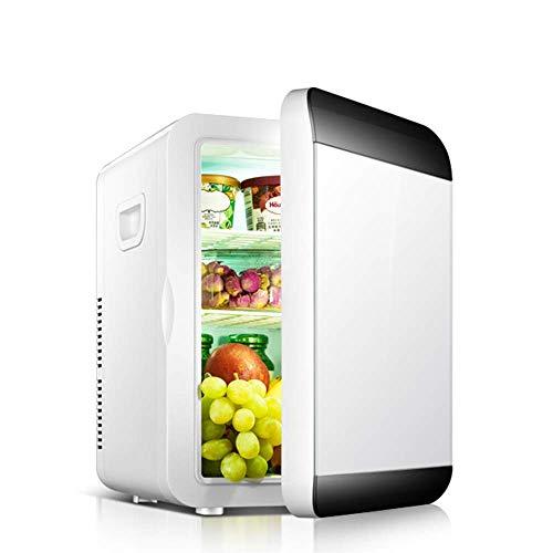 YXYY Mini-Kühlschrank 20 Liter...